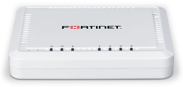 Fortinet FortiAP 14C