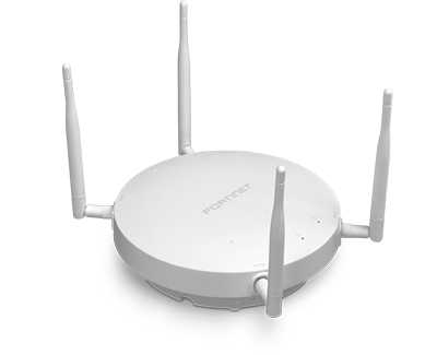 Fortinet FortiAP 223B Access Point