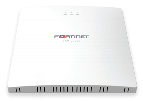 Fortinet FortiAP C220C