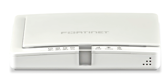 Fortinet FortiAP 210B Access Point