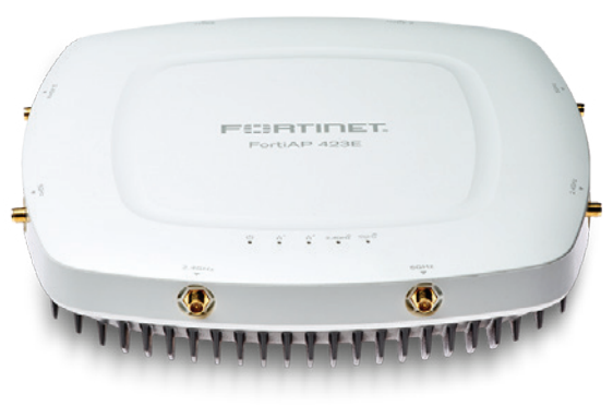 Fortinet FortiAP 423E