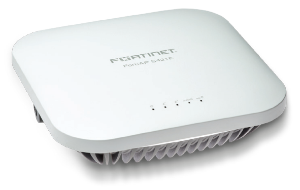 Fortinet FortiAP S421E