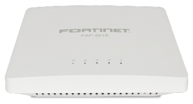 Fortinet FortiAP 321E
