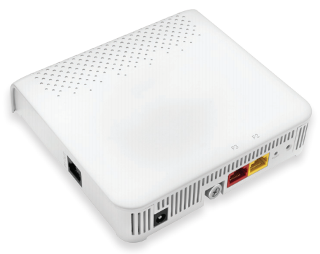 Fortinet FortiAP 122