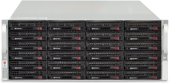 Fortinet FortiAnalyzer 3500F Appliance