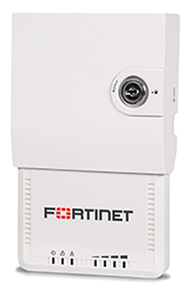 Fortinet FortiExtender