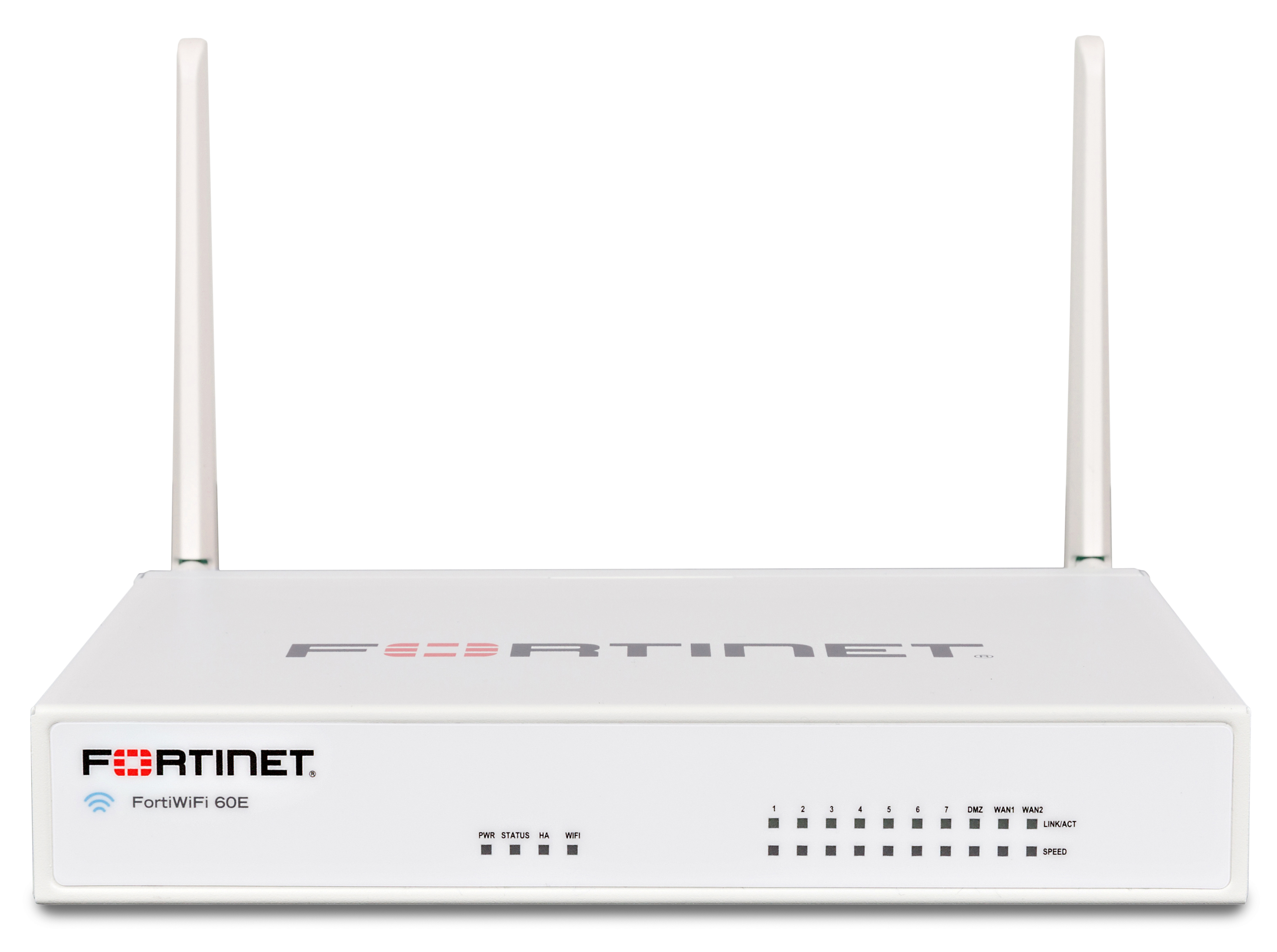 Fortinet FortiWifi 60F