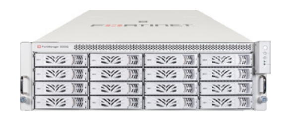 Fortinet FortiManager 3000G