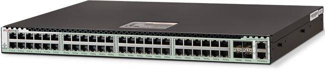 Fortinet FortiSwitch 248B