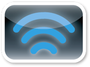 FortiWifi Wireless LAN