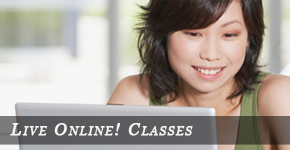 Fortinet - Live Online Classes!
